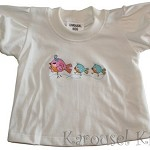 CLEARANCE... SIZE 00