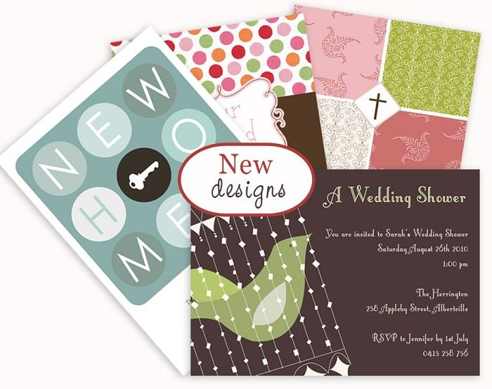 Commercial Use 120 Non Photo Invitation Templates Includes Wedding