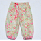 Harem Pants in Spring Love size 0000 - 5 winter summer