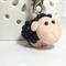 Black Sheep key phone ring / charm