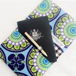 Travel pouch / IPOD / Passport