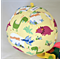Balloon Ball Cover - Great present, premium range, Dinosaur Roar