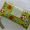 Nappy Wallet - Forest Woodland Animals! Suit Boys or Girls