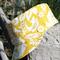 Yellow Circa Girl's Cap Size 53cm