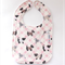 Bib - Buy any 3 get the 4th free / dogs girly