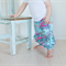 Modern Harem Play Pants Sizes 5-7 Jennifer Paganelli Lucky Girl