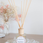 Reed Diffuser Fig Melon 140ml