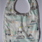 Indian woodland bib