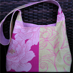 Ladies Handbag Purse