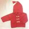 MARLI Coat 3-12 months