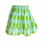 Girls Size 10. Twirly Skirt. Green & blue by Bay Island