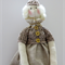 Betty the doll