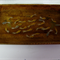 3D Resin Art Fish