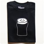 Pint of Guinness T-Shirt