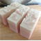 Fresh Cut Roses Handmade Soap 120g