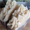 Limited Edition: Honey Love Dust Handmade Soap - Think Chocolate and honey!