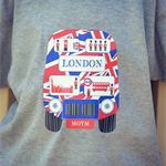 London Bus