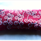 Custom Made Washable Children Yoga Eye Pillow Scented