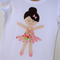 Ballerina Beauty