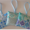 Lavender Bags -