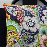 Cushion Covers - Set of 2 