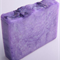 Lavender soap - hand made, cold processed