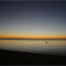 Sunrise Photography, Beach Photography, 8 x 10 Fine Art Photography
