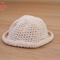 Newborn Brimmed Hat - Photo Prop - Cowboy - Fisherman