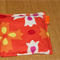 Flossie Fixits - child sized hot/cold packs -