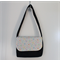 Girls Daisy Messenger Bag