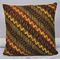 Parang motif Batik 18 x 18 cushion cover