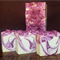 Blissful Silk Soap