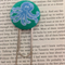 CLEARANCE - bookmark no.122