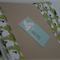 Organic Baby Gift Pack - Bah Bah Black Sheep
