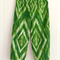 Green Lounge pants sizes 5-10