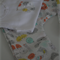 Baggy Pants Play Set - Size 2