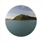 LIMITED EDITION Circle Photo, Ocean Photography, Whitsundays, Travel Photography