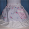 "little girls skirt "" in my rose garden """