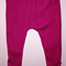 Leggings with feet  