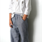 Boys Lounge Pants Nautical Trousers
