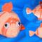 Frida Fish