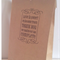 20 x BROWN Paper Lolly / Candy Bag - 'Love is Sweet Enjoy Some Treats...'