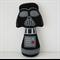 Darth Vader Rattle