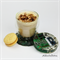 Computer Chip Drink coasters or paperweights - SINGLE - Resin
