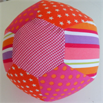 Lge Balloon Ball (FREE post)