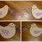 Art Hanger - Birds