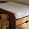 Pure White Change Table Covers for Baby Boys and Girls Ohhh sooo soft