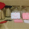 Hens Night / Kitchen Tea Party Pack (8 people)
