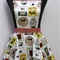 Bon Appetit Ladies Apron