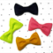 Baby Children Bows- listing for 1